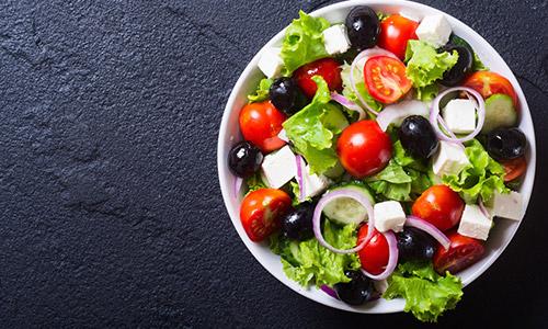 Kuchnie Swiata Lanfam Lunchtime Prowadzenie Restauracji