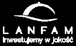 LanFam